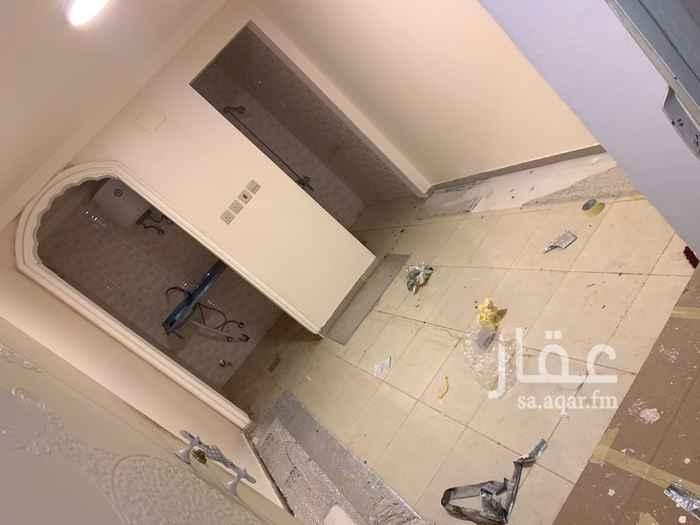 غرفة للإيجار في شارع شعيث بن مطير ، حي الدفاع ، المدينة المنورة ، المدينة المنورة