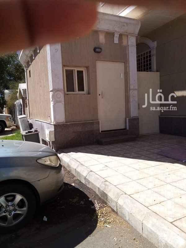 غرفة للإيجار في شارع المهاجر بن عكرمه ، حي القصواء ، المدينة المنورة ، المدينة المنورة
