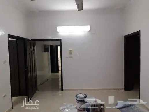شقة للإيجار في حي ، شارع ابو يونس سليم بن جبير ، حي الاصيفرين ، المدينة المنورة ، المدينة المنورة