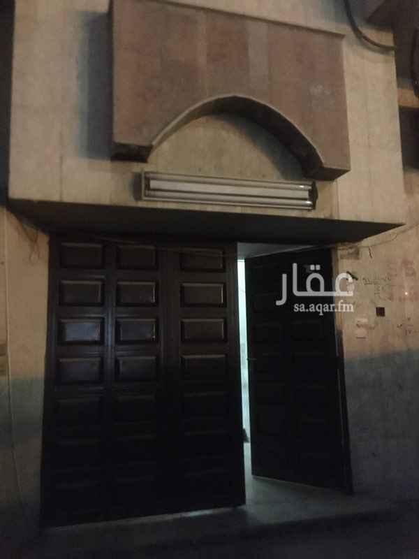 شقة للإيجار في طريق علي بن أبي طالب ، حي الملز ، الرياض ، الرياض