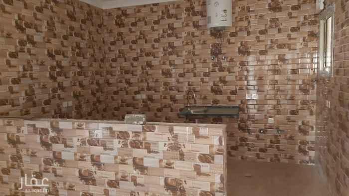 بيت للإيجار في حي خاخ ، المدينة المنورة ، المدينة المنورة