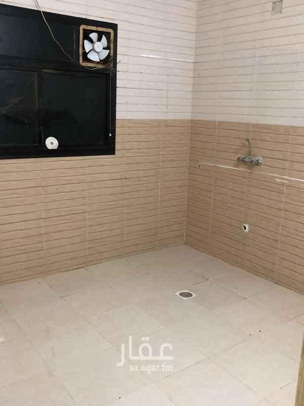 شقة للإيجار في شارع برهان الدين المرشدي ، حي الروابي ، جدة ، جدة