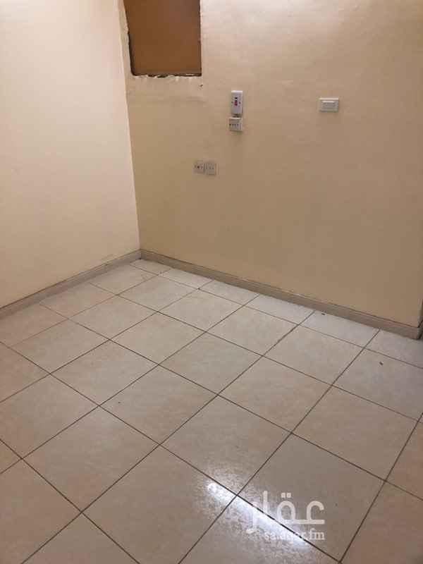 شقة للإيجار في شارع عبدالله السويدي ، حي الروابي ، جدة ، جدة