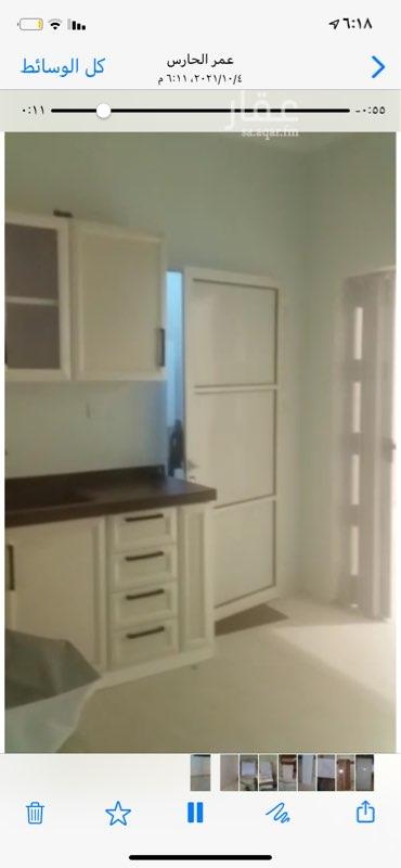شقة للإيجار في شارع المؤتمن ، حي مشرفة ، جدة ، جدة
