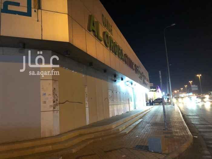 عمارة للإيجار في طريق ديراب الفرعي ، حي الشفا ، الرياض ، الرياض