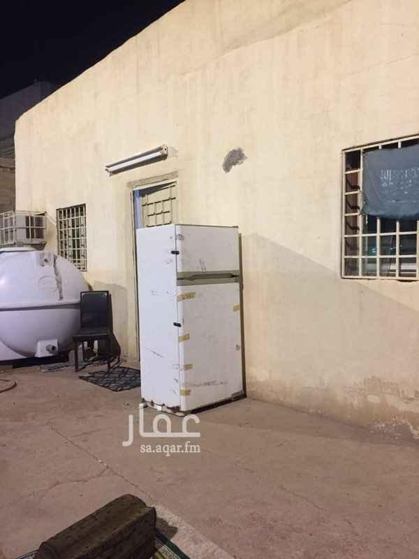 بيت للإيجار في حي الوبرة ، المدينة المنورة ، المدينة المنورة