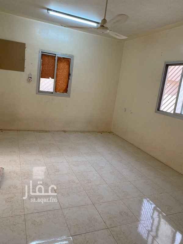 شقة للإيجار في شارع حسان بن ثابت ، حي النسيم الشرقي ، الرياض ، الرياض