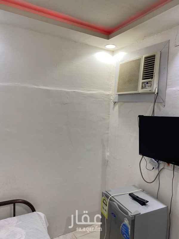 غرفة للإيجار في شارع جبل اجا ، حي النسيم الشرقي ، الرياض ، الرياض