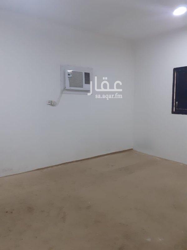 غرفة للإيجار في شارع ابي الاسود الدؤلي ، حي النسيم الشرقي ، الرياض ، الرياض