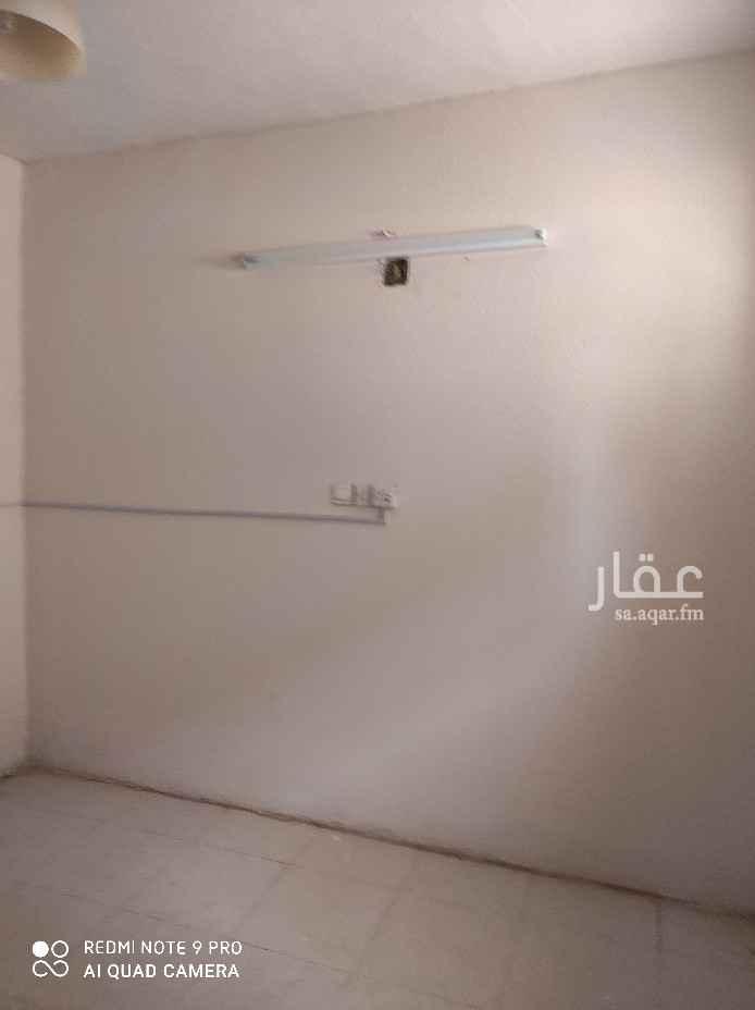 غرفة للإيجار في شارع الشماسية ، حي العليا ، الرياض ، الرياض