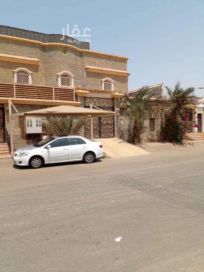 شقة للإيجار في شارع عبد الرحمن العلوي ، حي الاصالة ، جدة ، جدة