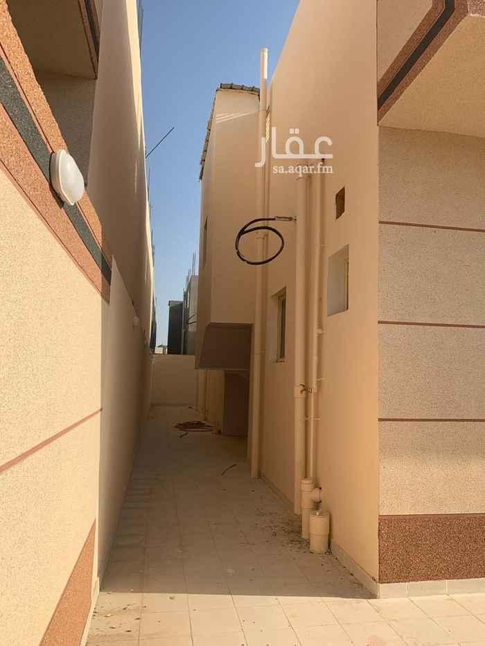 عمارة للبيع في شارع أم حبيب بنت العباس ، حي قلعة مخيط ، المدينة المنورة ، المدينة المنورة