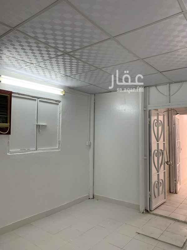 شقة للإيجار في شارع سوادة بن عمرو ، حي الاسكان ، المدينة المنورة ، المدينة المنورة