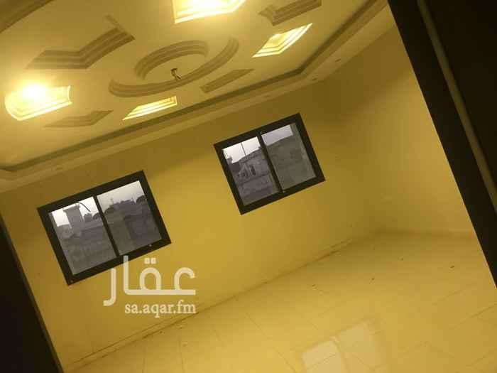 شقة للإيجار في شارع الميزانيه ، حي العزيزية ، جدة ، جدة