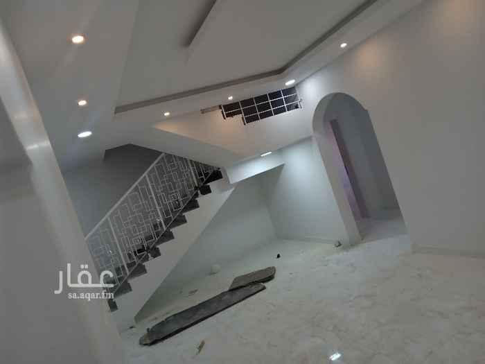 شقة للبيع في طريق الملك فهد ، حي التحلية ، الخبر ، الخبر