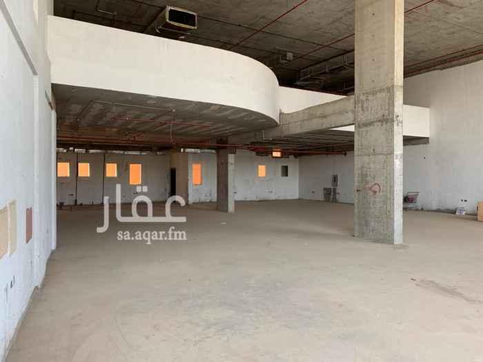 محل للإيجار في الطريق الدائري الشرقي الفرعي ، حي الربوة ، الرياض ، الرياض