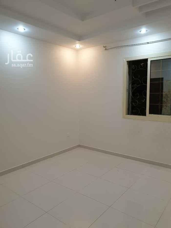 شقة للإيجار في شارع محمد عبدالصمد ، حي الصفا ، جدة ، جدة
