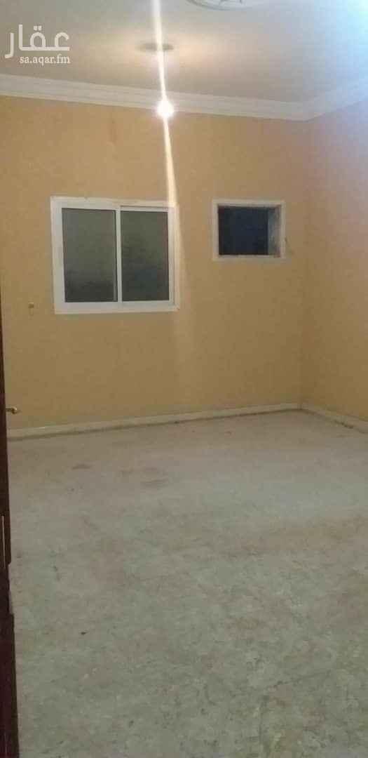 شقة للإيجار في شارع محمد بن حمادي ، حي الصفا ، جدة ، جدة