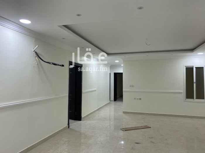 شقة للبيع في شارع تدمر ، حي الفيحاء ، الدمام ، الدمام