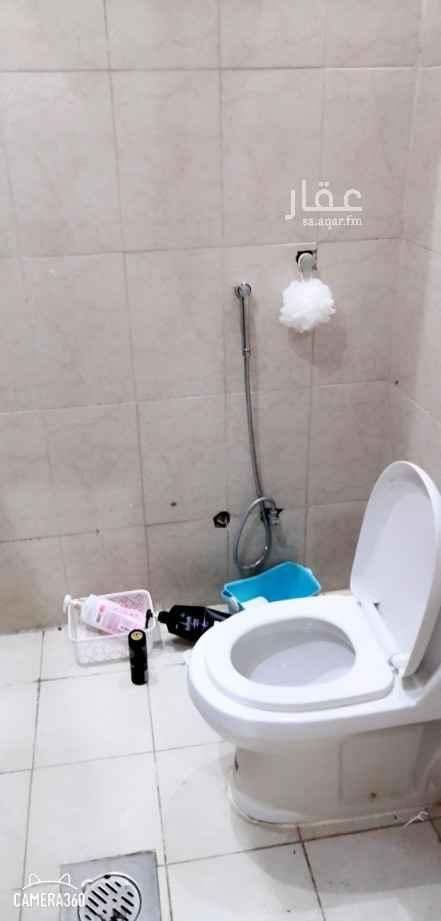 شقة للإيجار في شارع رقم 433 ، الرياض