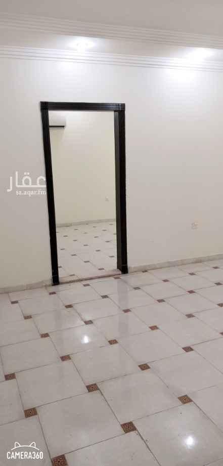شقة للإيجار في شارع رقم 253 ، الرياض ، الرياض