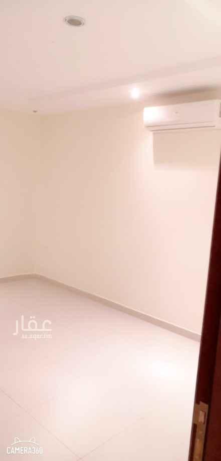 شقة للإيجار في شارع رقم 310 ، الرياض ، الرياض