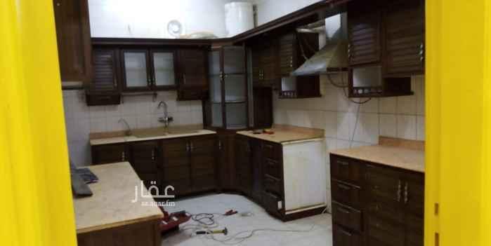 شقة للإيجار في شارع الميسمية ، حي اليرموك ، الرياض ، الرياض