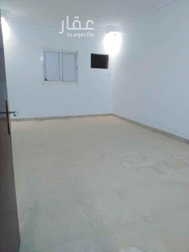 دور للإيجار في شارع احمد بن زهير ، حي اشبيلية ، الرياض ، الرياض