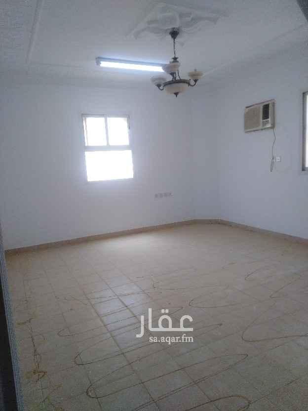 شقة للإيجار في شارع فاس ، حي اليرموك ، الرياض ، الرياض