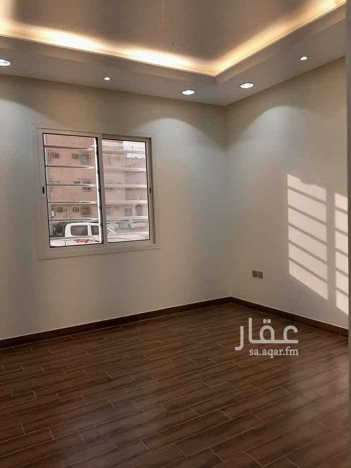 عمارة للإيجار في شارع جبل علي ، حي غرناطة ، الرياض ، الرياض