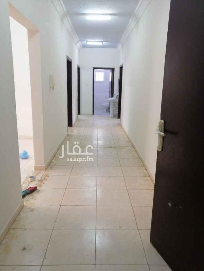 شقة للإيجار في شارع عبدالحي كمال ، الرياض ، الرياض