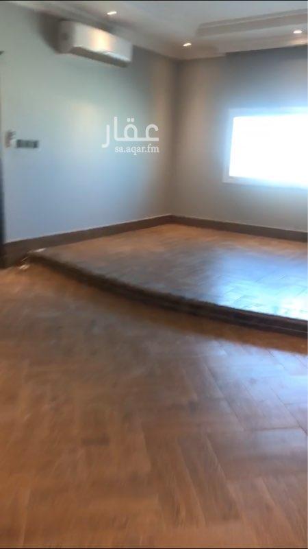 شقة للبيع في حي الملك عبدالله ، الرياض ، الرياض