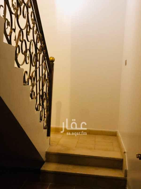 شقة للإيجار في شارع فايده ، حي قرطبة ، الرياض ، الرياض