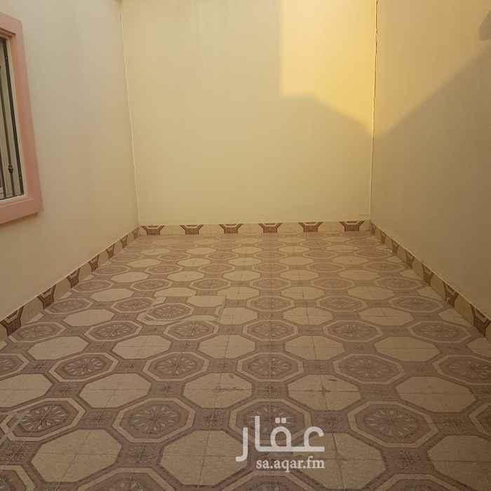 فيلا للإيجار في شارع ابراهيم الحبشي ، حي المحمدية ، جدة ، جدة