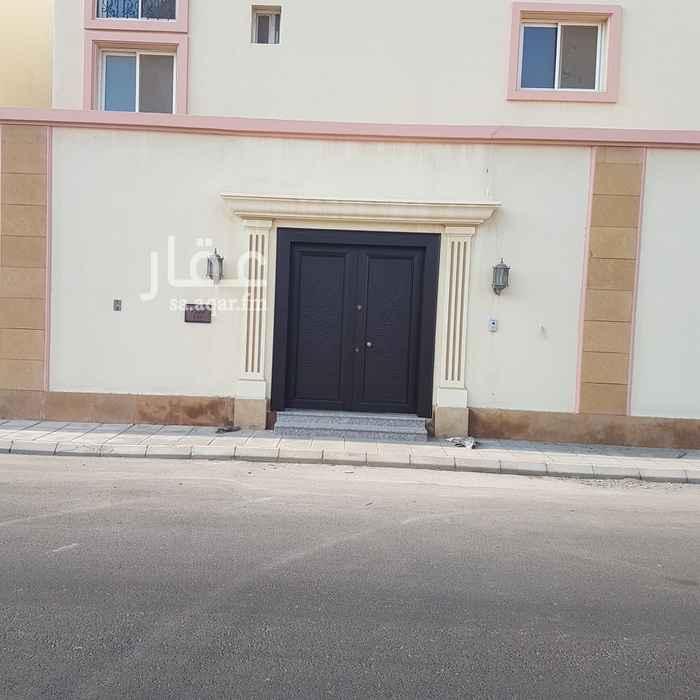 فيلا للإيجار في شارع ابن الحكيم الرندي ، حي المحمدية ، جدة ، جدة