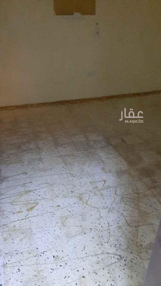 شقة للإيجار في شارع حسين عرب ، حي السلام ، الرياض ، الرياض