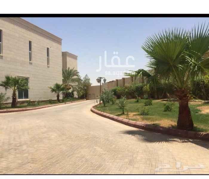 فيلا للبيع في حي العريجاء ، الرياض ، الرياض