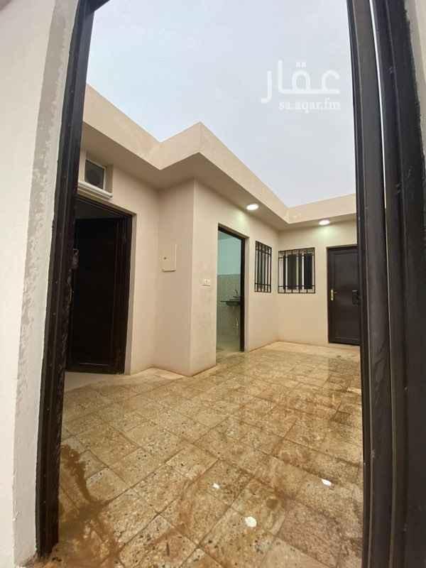 استراحة للإيجار في شارع ابو واقد الليثي ، حي الحزم ، الرياض ، الرياض