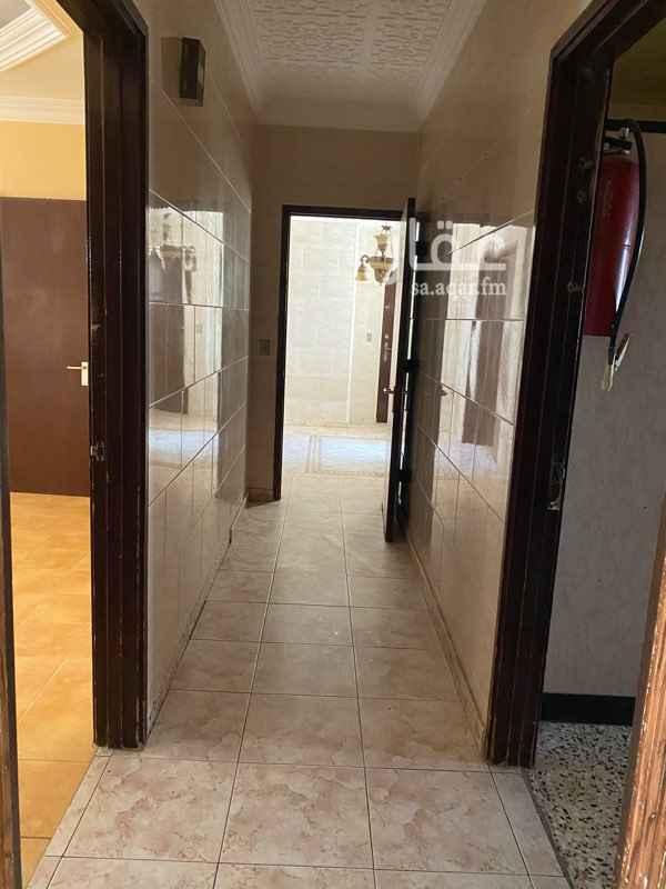 شقة للبيع في حي الامير عبدالمجيد ، جدة ، جدة