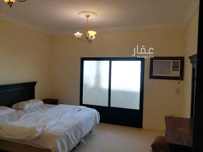 شقة للإيجار في جدة ، حي مشرفة ، جدة