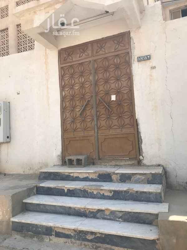 بيت للإيجار في حي العويمرية ، الهفوف والمبرز ، الأحساء