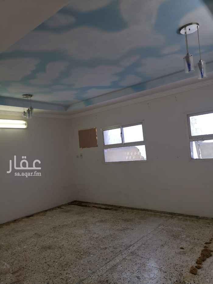 دور للإيجار في شارع الثريا ، حي طويق ، الرياض ، الرياض