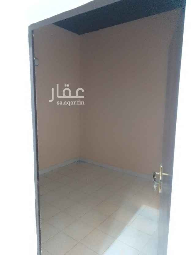 شقة للإيجار في حي ، شارع ثابت بن وديعة ، حي ظهرة نمار ، الرياض ، الرياض