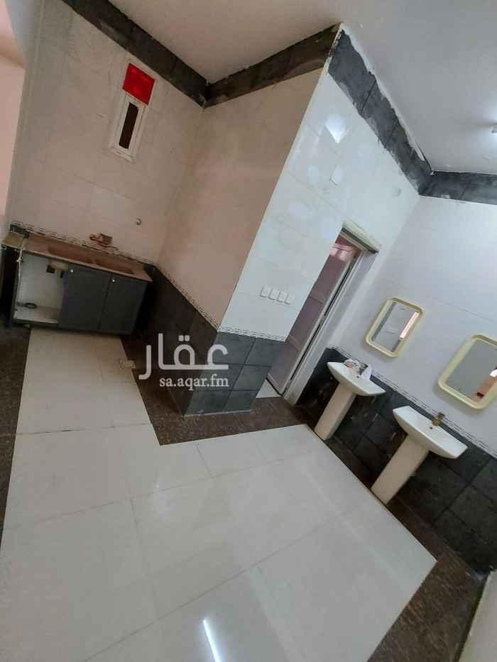 استراحة للإيجار في حي ، شارع حبيب العنزي ، حي ظهرة نمار ، الرياض ، الرياض