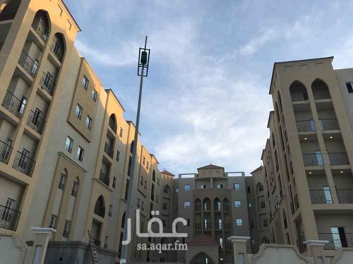 عمارة للإيجار في طريق الظهران الجبيل السريع, الفيصلية, الدمام