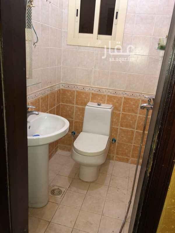 شقة للإيجار في شارع الأمير ماجد ، حي مشرفة ، جدة