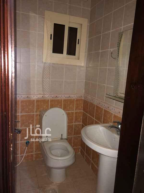 شقة للإيجار في شارع الثناء ، حي مشرفة ، جدة