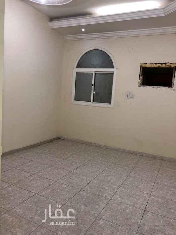 شقة للإيجار في حي مدائن الفهد ، جدة
