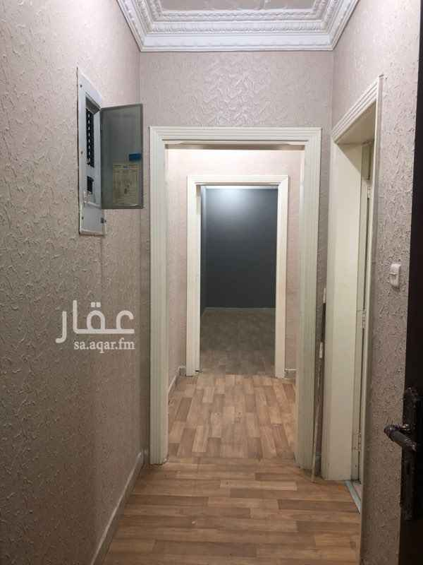 شقة للإيجار في شارع ، شارع الاستاد الرياضي ، حي مدائن الفهد ، جدة ، جدة