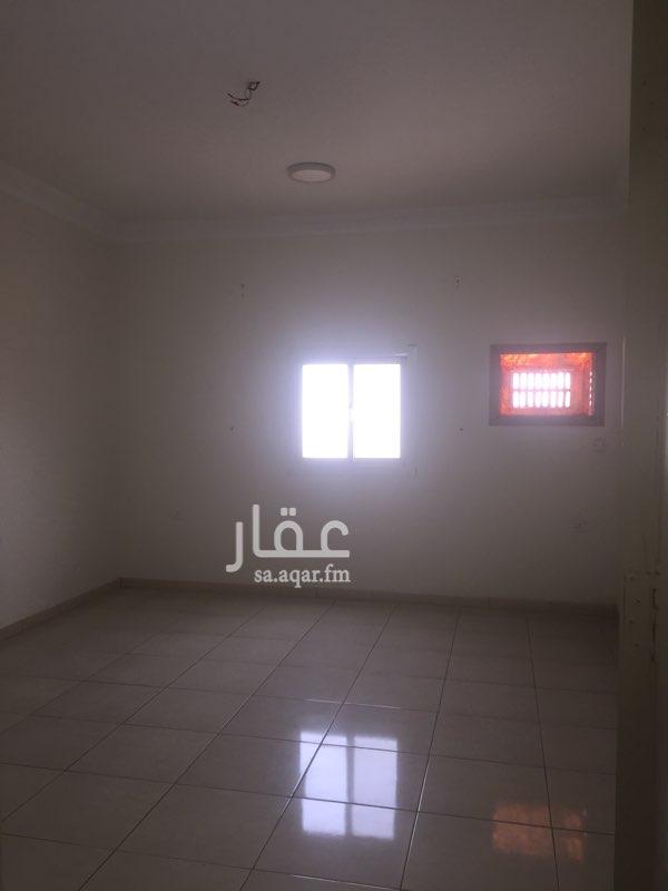 شقة للإيجار في حي مدائن الفهد ، جدة ، جدة